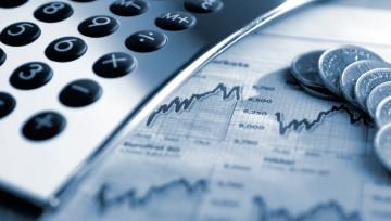 CNJ aprova resolução que pretende reduzir litígios ligados à Dívida Ativa