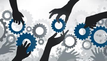 O poder da revisão de contratos entre empresas ou conflitos contratuais: