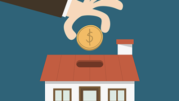 Holding patrimonial - Vale a pena?
