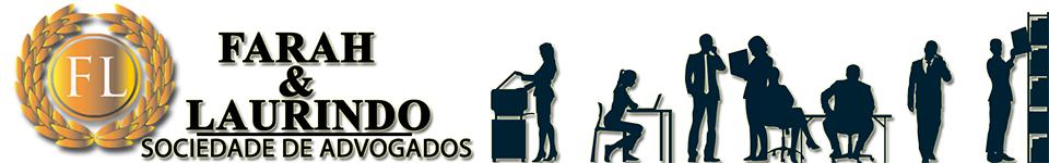 logo site processos