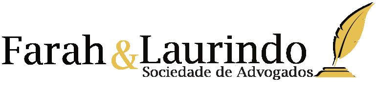 Farah & Laurindo Sociedade de Advogados